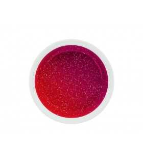 Thermo Gel Colour 414° Japan