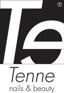 Descrizione: https://www.tenneitalia.com/img/cms/TE.jpg